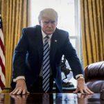 Трамп призвал республиканцев немедленно отменить Obamacare