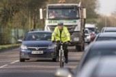 Автопилот Tesla: велосипедисты будут умирать
