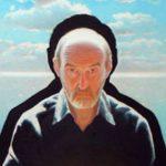 Путешествие Нильса во славу КПСС: пять картин Эрика Булатова