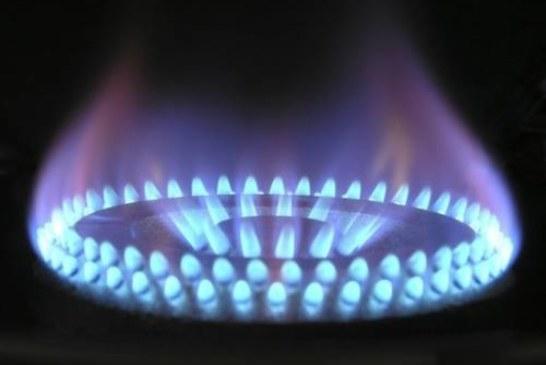 США объявили о начале эпохи «газовой революции»