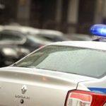 В Москве арестовали мужчину, подозреваемого в избиении подростка
