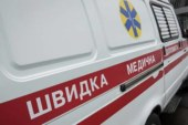 В подконтрольной Киеву Красногоровке при взрыве мины ранена женщина