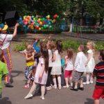 В России выросла стоимость услуг аниматоров
