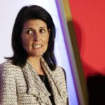США останутся лидерами по защите окружающей среды, заявили в ООН