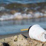 Проект «Вода России» открывает сезон по уборке водоемов и их берегов