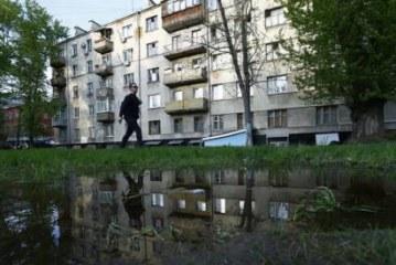 Общественное движение «Архнадзор» просит исключить из программы реновации более 300 домов