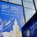 Депутат Госдумы призвал никогда не отменять льготу по налогу на прибыль