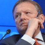 Титов рассказал о создании фонда для оплаты выхода бизнесменов под залог