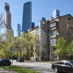 Жители 466 домов проголосовали против программы реновации в Москве
