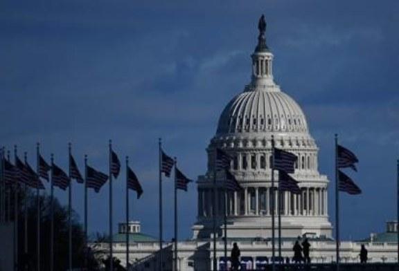 WP: расследование «российского дела» в конгрессе находится на ранней стадии
