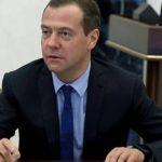 Медведев проведет совещание по развитию авиационной промышленности