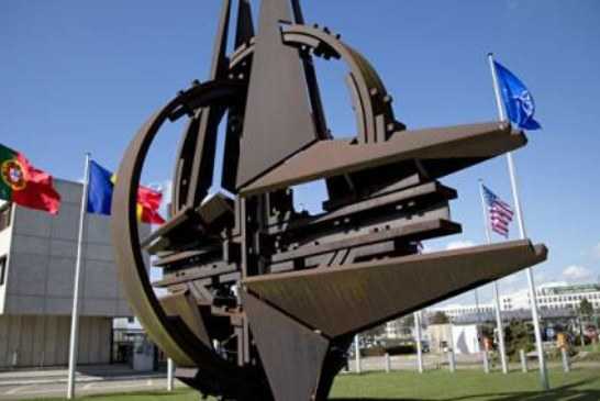 Россия даст адекватный ответ на все действия НАТО, заявил Путин