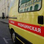 В ДТП под Ялтой пострадали 13 человек, в том числе два ребенка