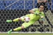Чили — Германия: у Кубка конфедераций будет новый хозяин
