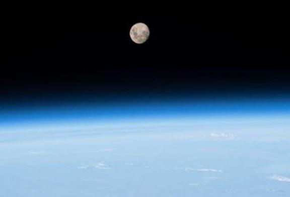 НАСА не собирается выходить из участия в МКС до 2024 года