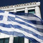Еврокомиссия заявила о необходимости выдать Греции очередной транш кредита