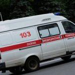 На Колыме отчим ранил в голову шестилетнего ребенка