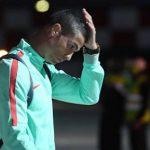 СМИ: Роналду хочет покинуть «Реал» из-за обвинений в неуплате налогов