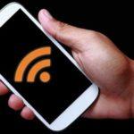 Крым отказался от украинского интернет-трафика