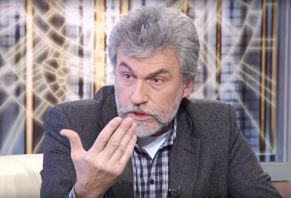 Климатолог объяснил, почему март в России был теплым, а май – холодным