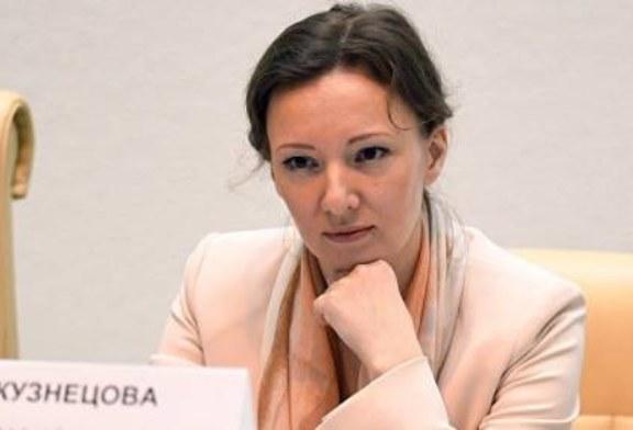 Кузнецова призвала найти золотую середину в вопросе обязательных ЕГЭ