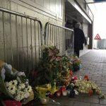 СМИ: эксперты выявили сбои в работе спецслужб перед терактами в Брюсселе
