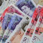 Аналитики оценили влияние парламентских выборов в Британии на курс рубля