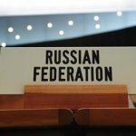 В МЭР рассказали о подготовке к рассмотрению иска Москвы к Киеву в ВТО