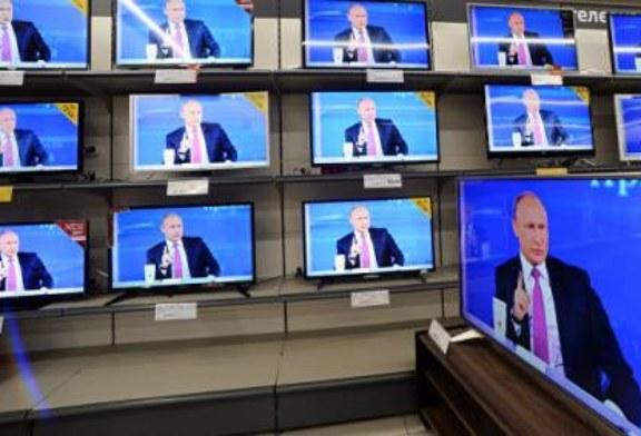 Путин рассказал, какая оппозиция заслуживает внимания