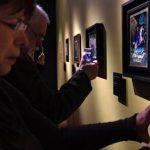 В Галерее искусств Церетели покажут произведения французских художников