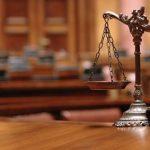 В Норильске будут судить обвиняемого в убийстве семьи из трех человек