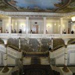 Проект о реинтеграции Донбасса предусматривает продолжение работы ОБСЕ