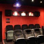 Новые ограничения для кинопроката: один фильм запретят показывать слишком часто