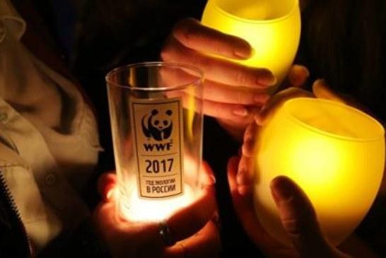 В WWF прокомментировали решение США выйти из соглашения по климату