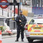 В результате теракта в Лондоне погибли два австралийца