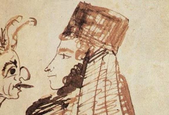 Автомедон и пошлый мадригал: что хотел сказать Пушкин в «Евгении Онегине»