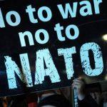 Лавров назвал заявления Черногории о «вмешательстве России» нечистоплотными