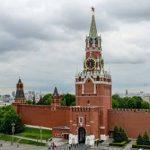Кремль не согласен с позицией США о «мирных» участниках акций 12 июня