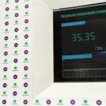 «Мегафон» и Huawei  продемонстрировали в рамках ПМЭФ работу сети 5G