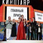 Пять важных премьер «Кинотавра-2017»