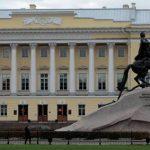 Конституционный суд рассмотрит жалобу на норму УПК о судебных протоколах