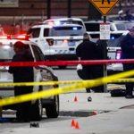 В результате стрельбы в американском штате Юта погибли три человека
