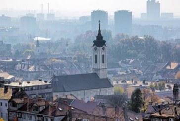Министр обороны Черногории посоветовал Сербии вступить в НАТО