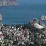 В правительстве Крыма прокомментировали продление санкций Евросоюза