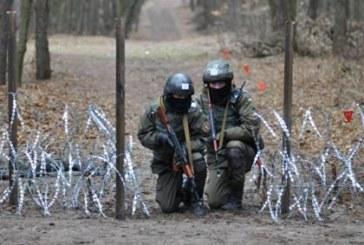 В Минобороны Украины назвали условие вступления в НАТО