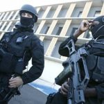 Во Франции проводник поезда принял актера за террориста