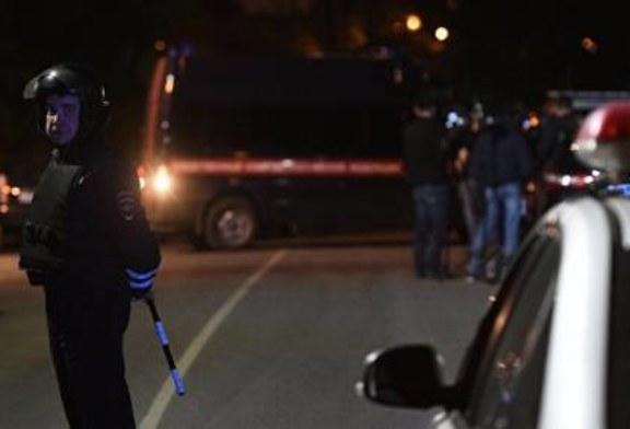 Следователи рассказали о второй предсмертной записке «кратовского стрелка»