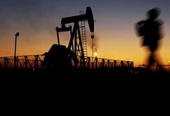 Суд в США поручил пересмотреть экологическую экспертизу по Dakota Access