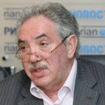 Московский арбитраж рассмотрит заявление Сбербанка о банкротстве Сагалаева