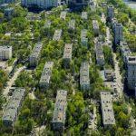 Европейские архитекторы помогут проектировать дома по реновации в Москве